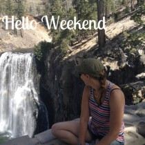 Weekend-Mammoth-Lakes