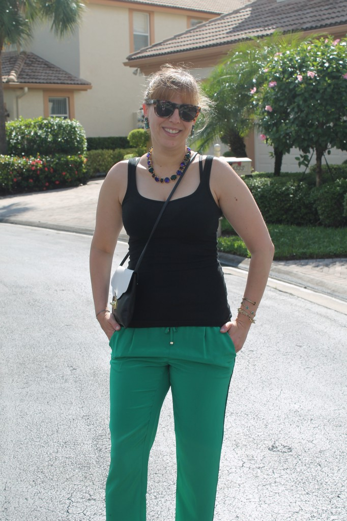 Florida-Fashions