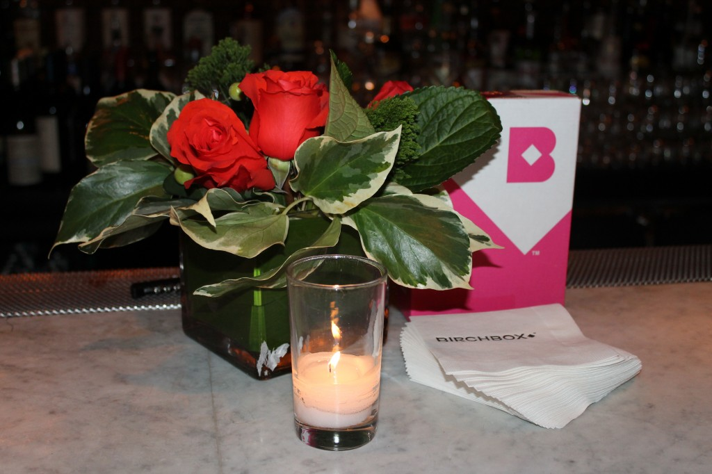 Birchbox-Dinner-Flowers