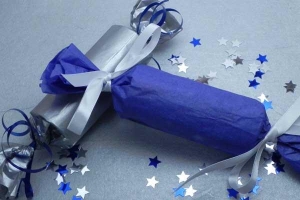 Hanukkah-Gifts