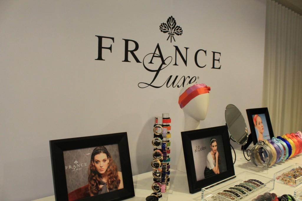 LuckyFABB-Day-1-FranceLuxe