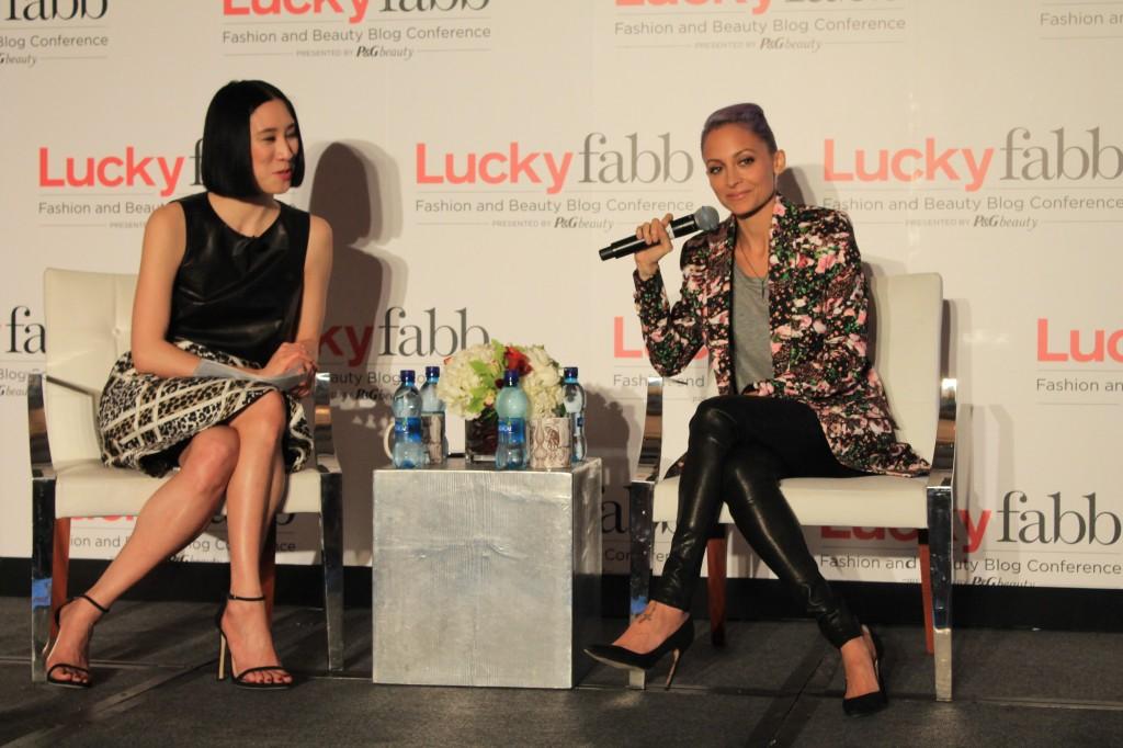 LuckyFABB-Day-1-Nicole-Richie