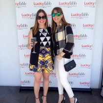 LuckyFABB-Step-Repeat