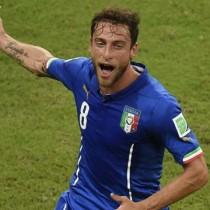 Marchisio-Italia