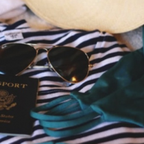 Travel_Stripes