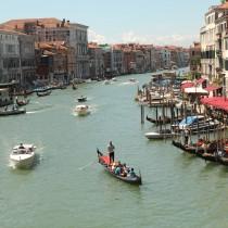 Venice-8