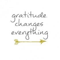 Thankful-Message