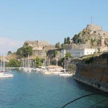 Corfu-Greece-Ryzenberg-On-2