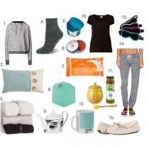 Sick-Day-Essentials