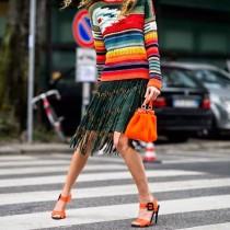Trend-Alert-Fringe-fringing-street-style-nyc-hot-fashion-trend-