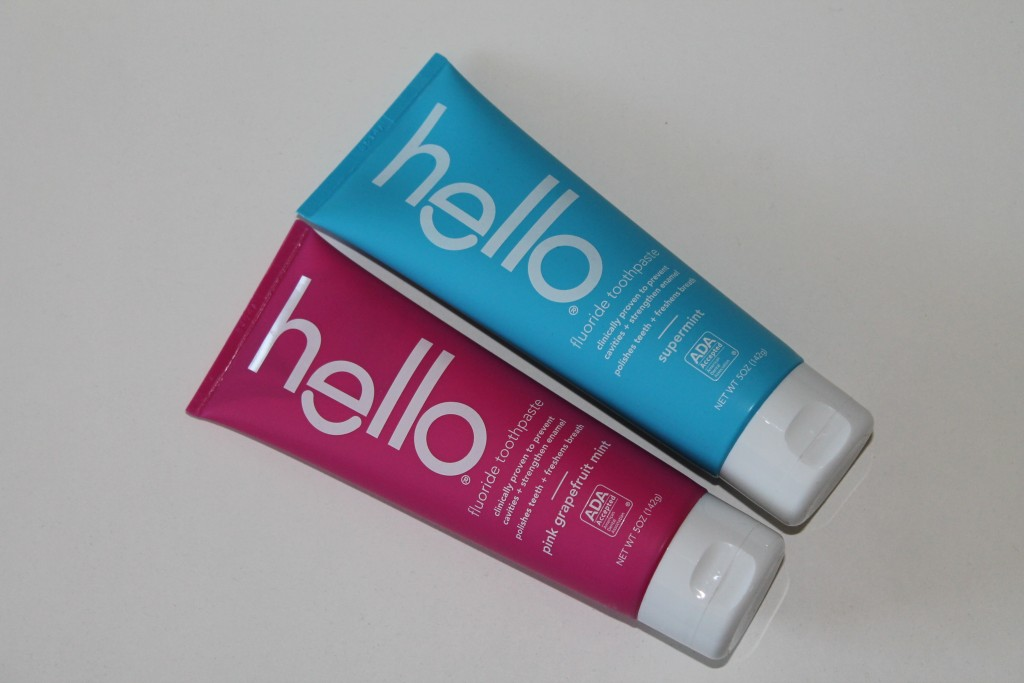 Hello-Toothpaste-Earth-Day