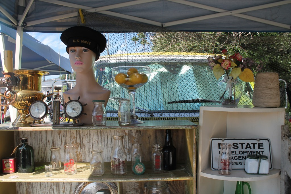 Rose-Bowl-Flea-Market-3