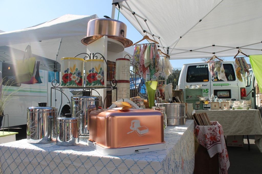 Rose-Bowl-Flea-Market-5