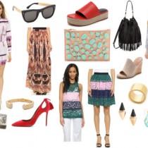 Shopbop-Spring-Sale