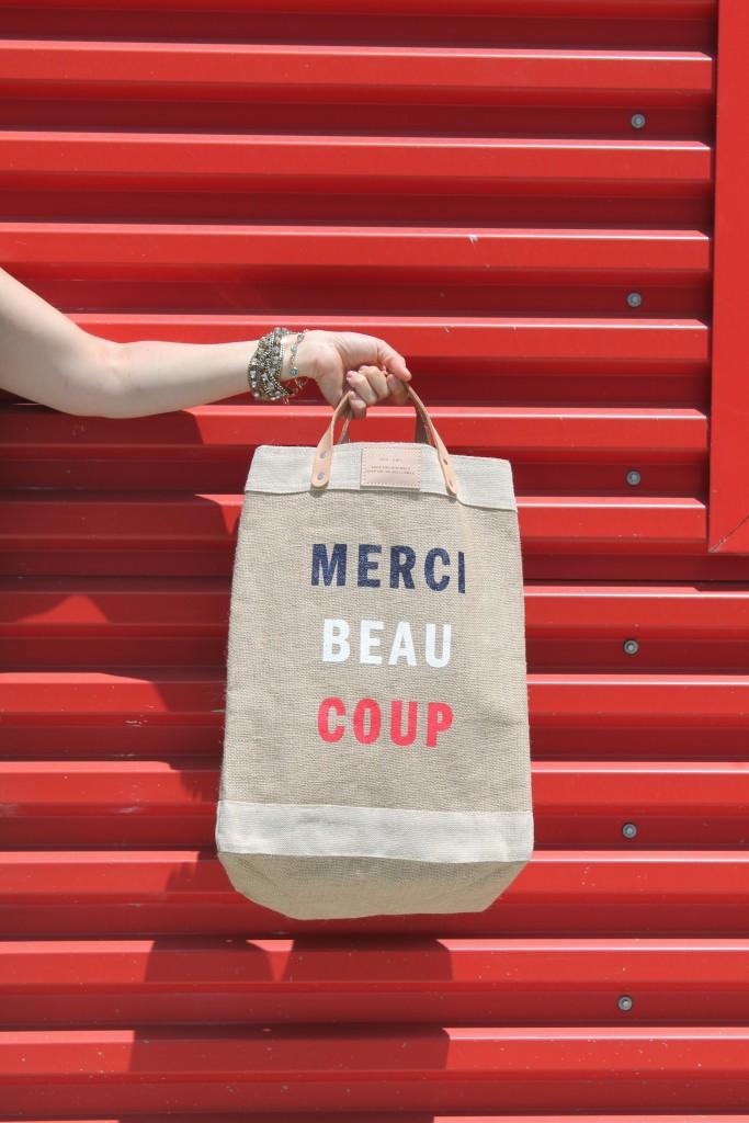 Merci-BeauCoup