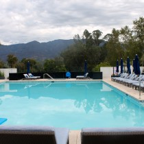 Ojai-Valley-Inn-3