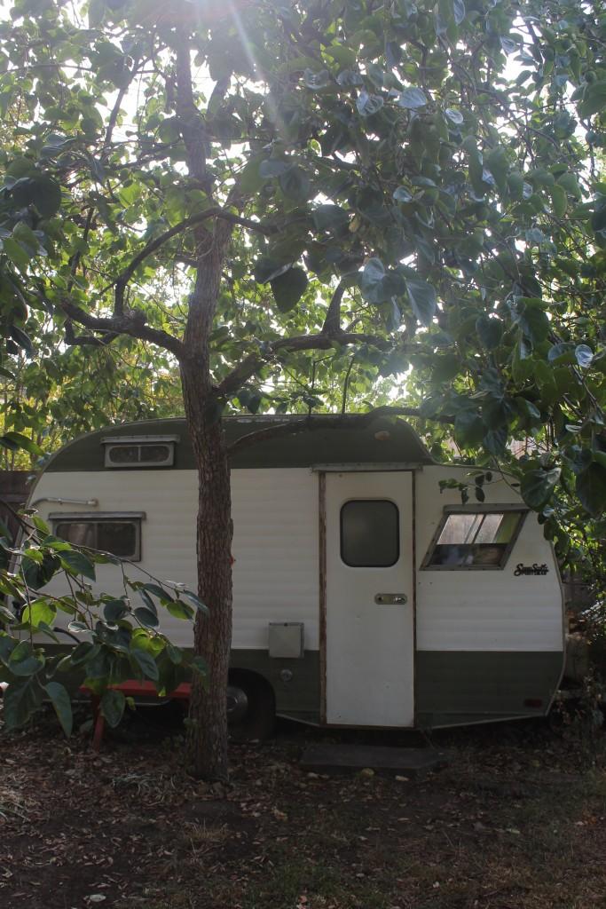 airbnb-ojai
