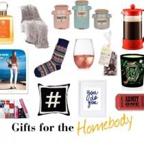 Homebody-Gift-Guide