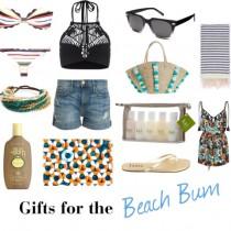 Beach-Bum-Gift-Guide