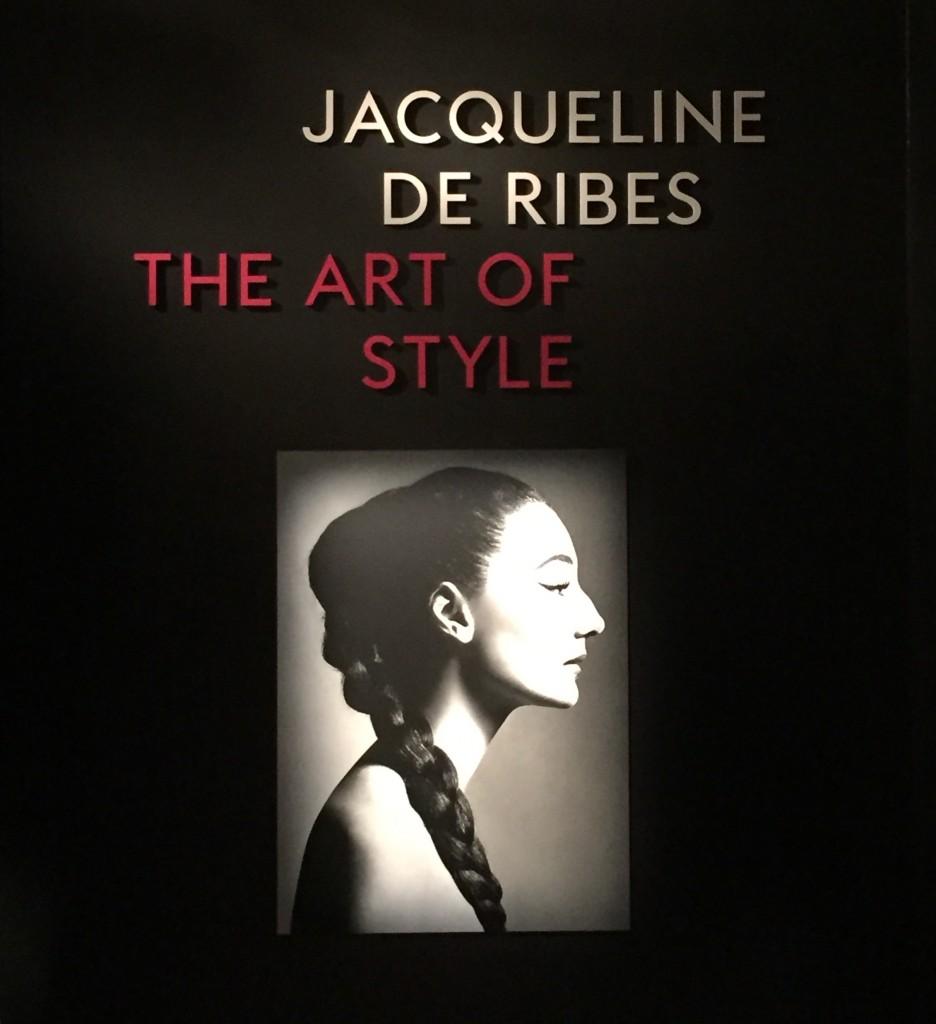 Jacqueline-De-Ribes-1