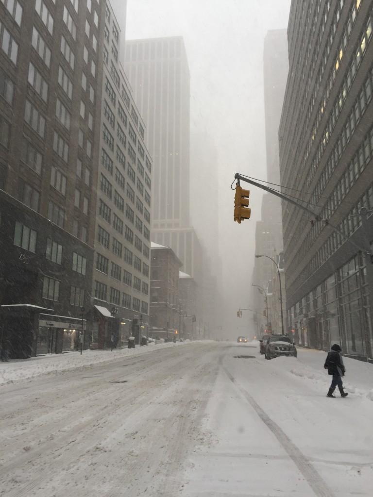 NYC-Blizzard-1