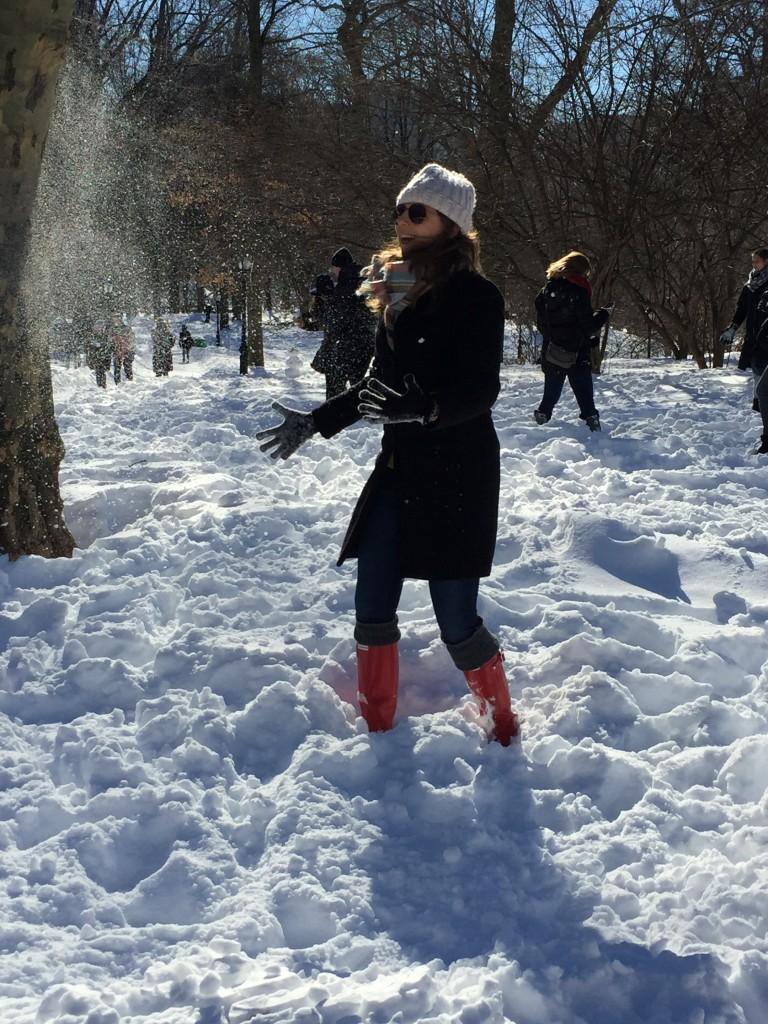 NYC-Blizzard-5