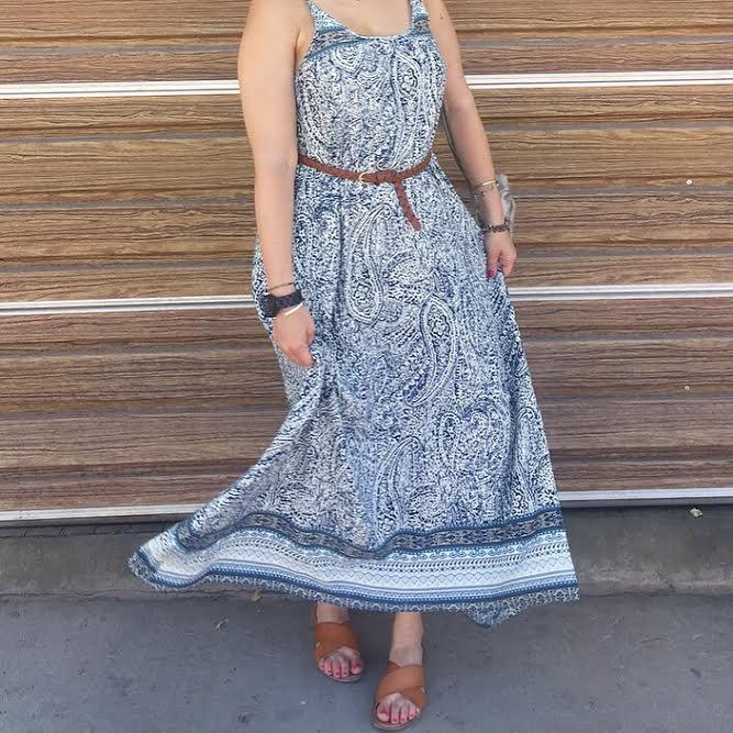 Maxi-Dress-Thwills