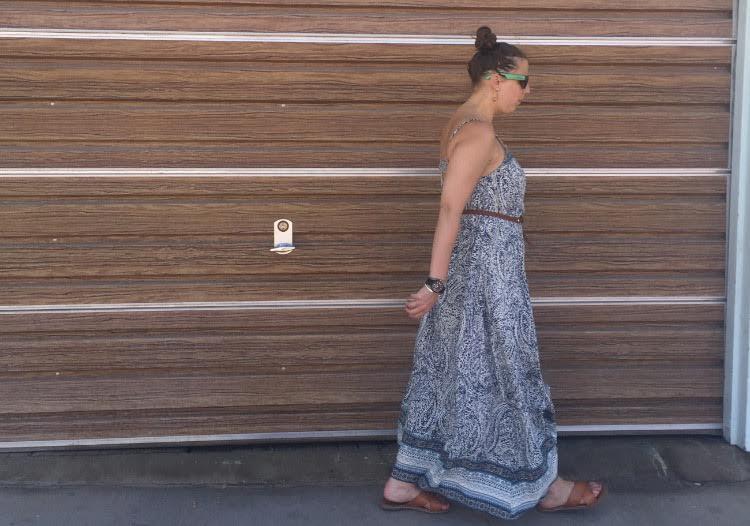 ShopTobi-Maxi-Dress-2