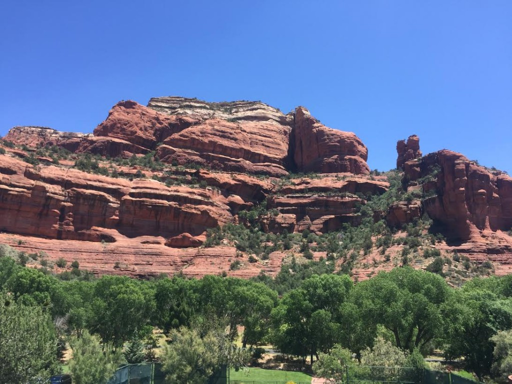 Sedona-Red-Rocks-1