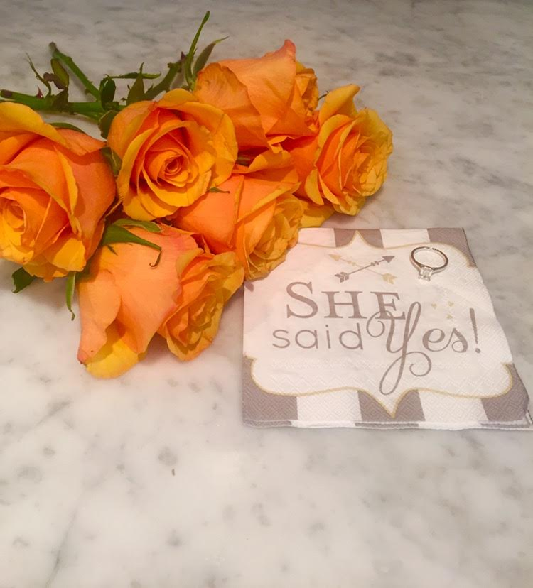 She-Said-Yes