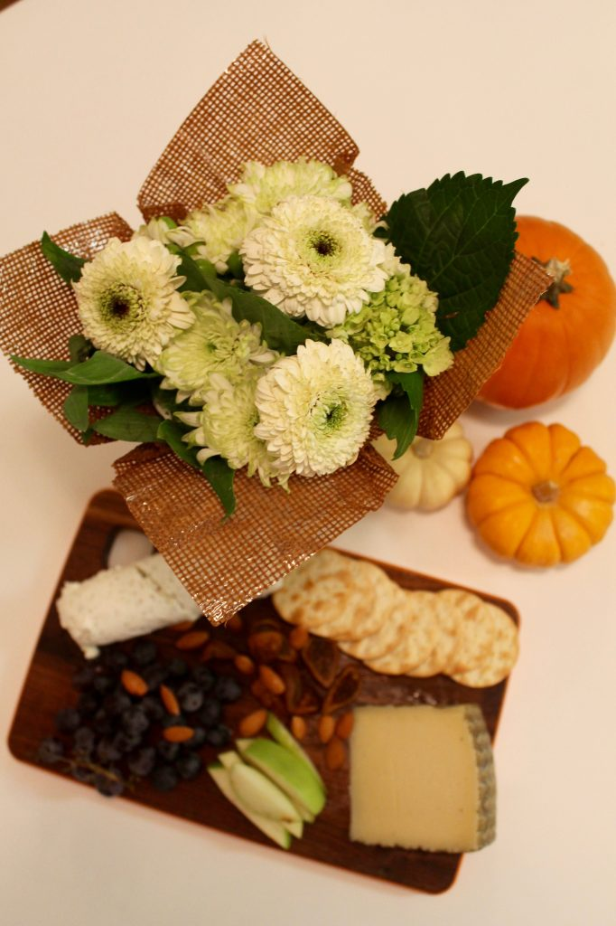 fall-entertaining-7