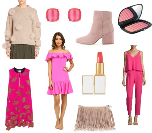 fashion-targets-breast-cancer