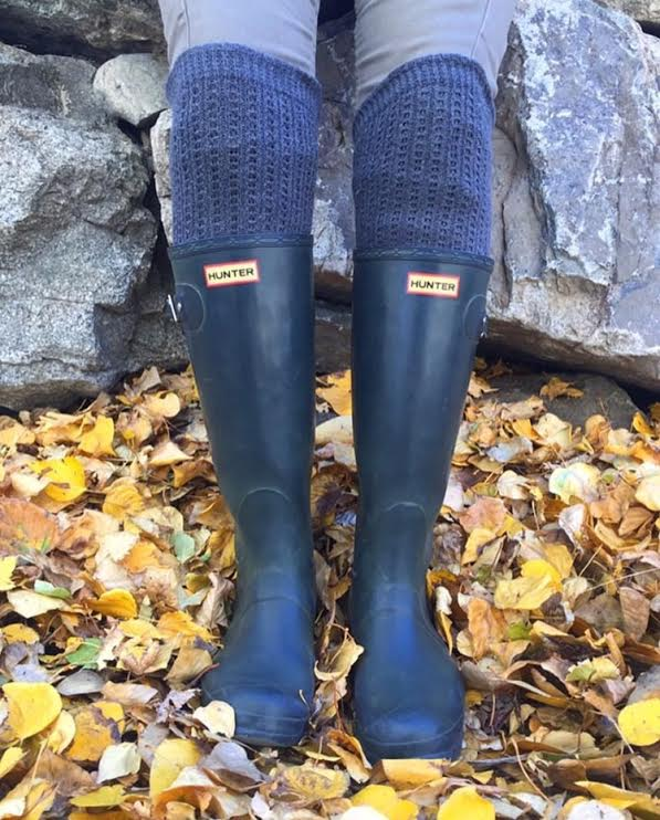 convict-lake-hunter-wellies