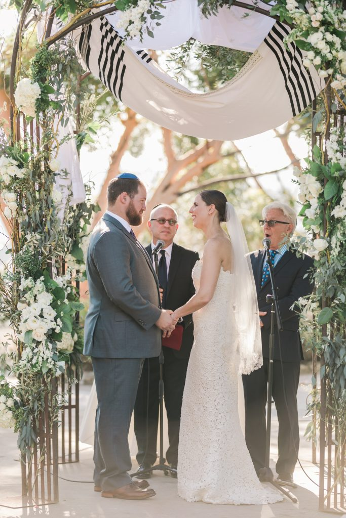 Wedding-Anniversary-Chuppah
