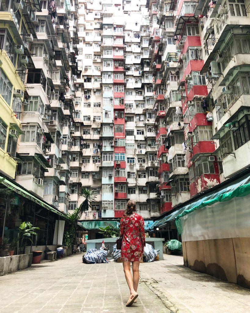 Jes-Quarry-Bay-Hong-Kong