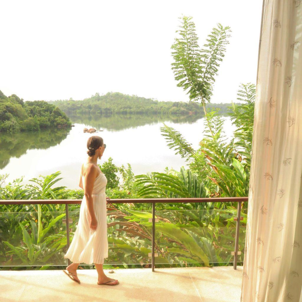 Jes-Tri-Hotel-Sri-Lanka