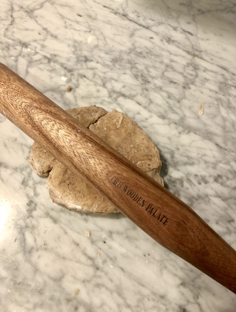 The-Wooden-Palate-Gourmet-Rolling-Pin