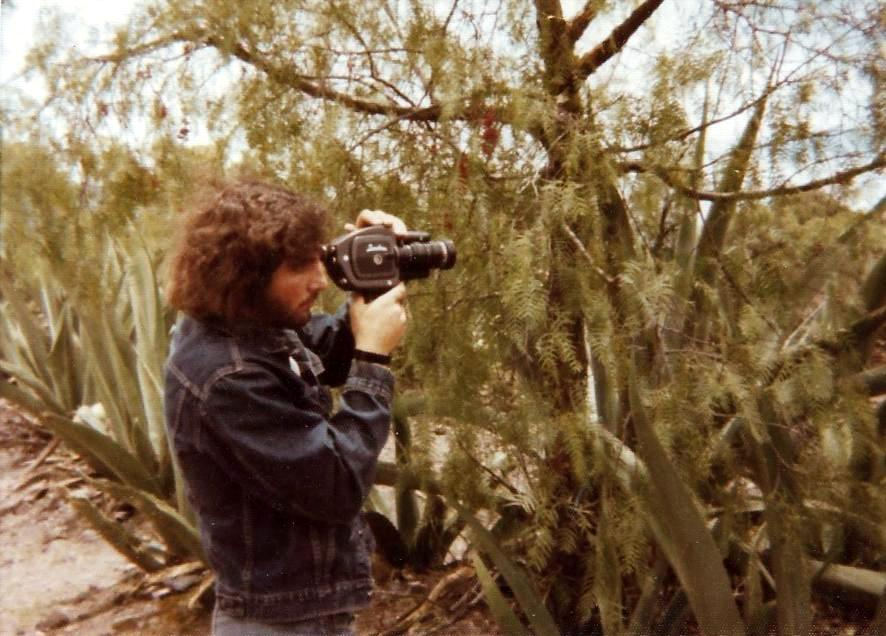 Bob-Levy-Camera-Joshua-Tree